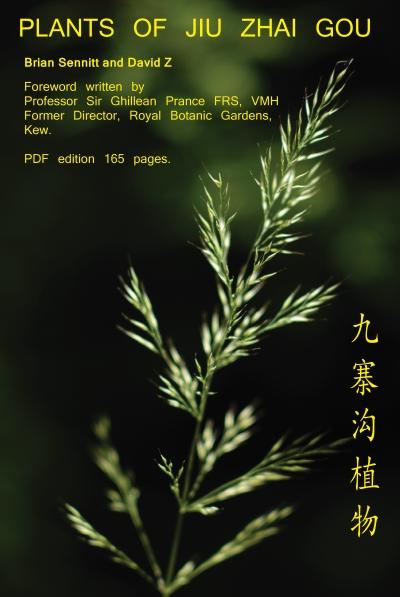 Plants JZG v1.4 - front cover 400px